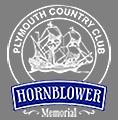 Hornblower Memorial Senior Invitational Golf Tournament