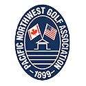 Pacific Northwest Men's Amateur Golf Championship