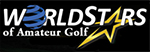 World Stars of Amateur Golf Tournament