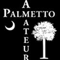 Palmetto Amateur Golf Tournament