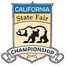California State Fair Men's Golf Championship