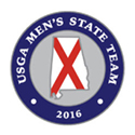 U.S. Men's State Team Championship