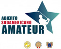 South American Amateur Championship