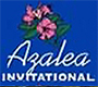 Azalea Invitational Golf Tournament