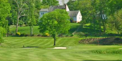Norbeck Country Club <br>(Norbeck Country Club Photo)