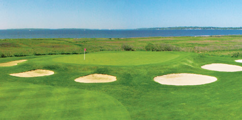 Rhode Island Country Club <br>(Rhode Island Country Club Photo)