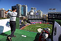 The Links at Petco Park