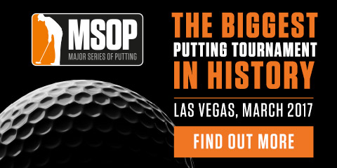 A shot at glory: Play in the MSOP qualifier Nov. 18 at Goat Hill Park