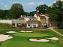 Concord Country Club