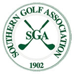 Southern Amateur Championship