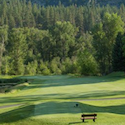 Kalispel Golf & Country Club