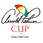 Arnold Palmer Cup Matches