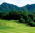 Hiroshima Country Club