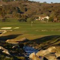 Nicklaus Club - Monterey