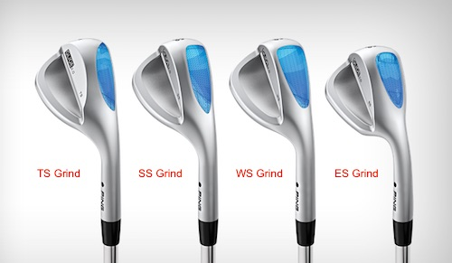 You've got options: Ping Glide 2.0 Wedge Review and Video