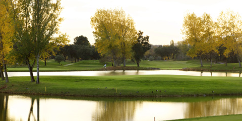 Montado Golf Resort <br>(Montado Golf Resort Photo)