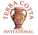 Terra Cotta Invitational Golf Tournament