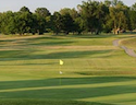 Arthur B. Sim Golf Course