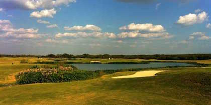 Roy Kizer Golf Course <br>(Roy Kizer Golf Course Photo)