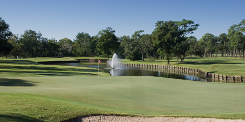 Golfcrest Country Club <br>(Golfcrest Country Club Photo)