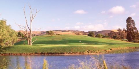 La Purisima Golf Course <br>(La Purisima Golf Course Photo)
