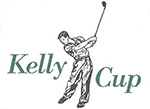 Kelly Cup Logo