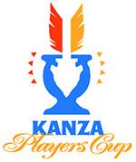 Kansas Kanza Cup Matches Golf Tournament