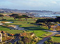 Monterey Peninsula Country Club - Dunes Course