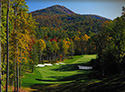 Mountaintop Golf and Lake Club