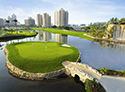 Turnberry Isle Resort & Club - Soffer Course