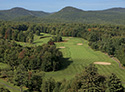 Sagamore Resort and Golf Club