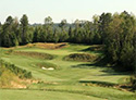 Giant's Ridge Golf & Ski Resort - Quarry Course
