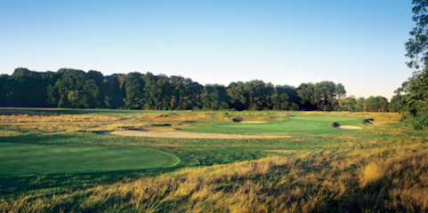 Garden City Golf Club <br>(Planet Golf Photo)