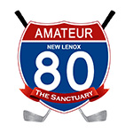 I-80 Amateur Golf Tournament