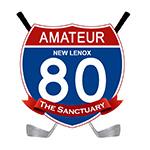 I-80 Amateur Tournament
