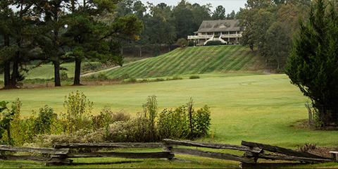 Eight teams remain at Musgrove Mill Golf Club