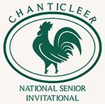 Chanticleer National Senior Invitational Golf Tournament