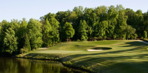 Pine Tree Country Club <br>(Pine Tree Country Club Photo)