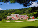 Quechee Club - Highland Course