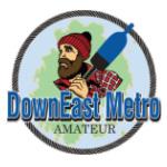 Downeast Metro Amateur Golf Tournament