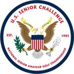 U.S. Senior Challenge Individual Golf Championship