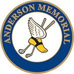 Anderson Memorial Four-Ball