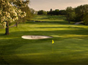 Niagara Frontier Golf Club