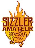 The Sizzler Amateur