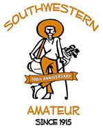Southwestern Amateur Golf Championship