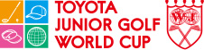 Toyota Junior Golf World Cup - CANCELLED
