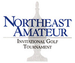 Northeast Amateur Invitational
