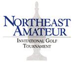 Northeast Amateur Invitational