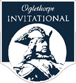 Oglethorpe Invitational Golf Tournament