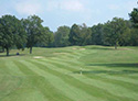 Memphis National Golf Club - Champions Course